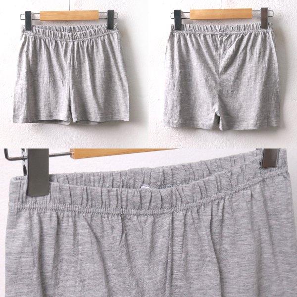 올데이3부속바지 ZYD8082M001  도매 배송대행 미시옷 임부복