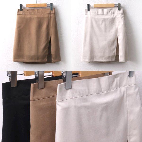 라인트임팬츠스커트 LT8100M001  도매 배송대행 미시옷 임부복