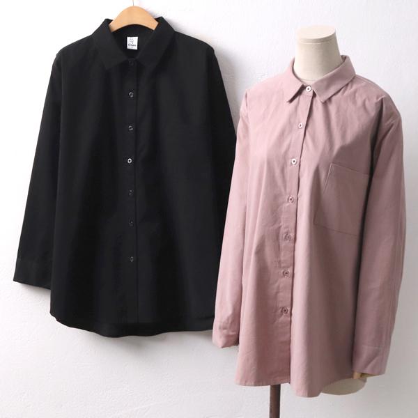마시멜로기모남방 CR8106M001  도매 배송대행 미시옷 임부복