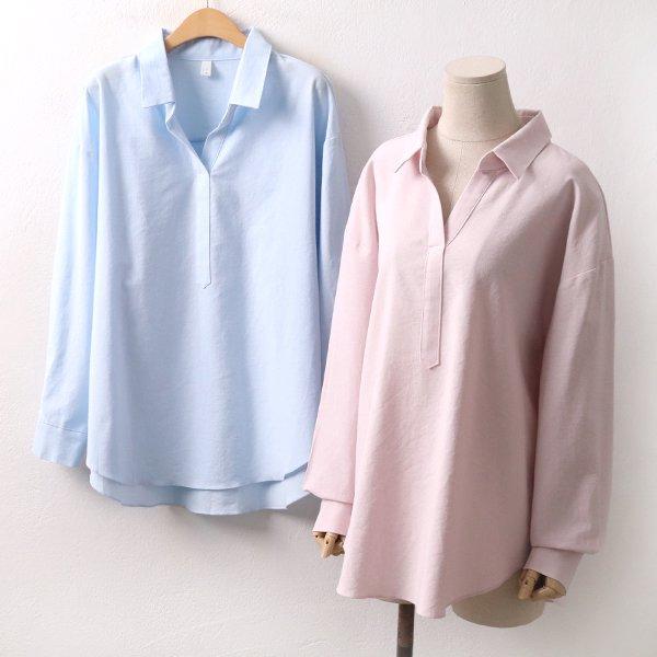 블루밍프렌치남방 PE8292M002  도매 배송대행 미시옷 임부복