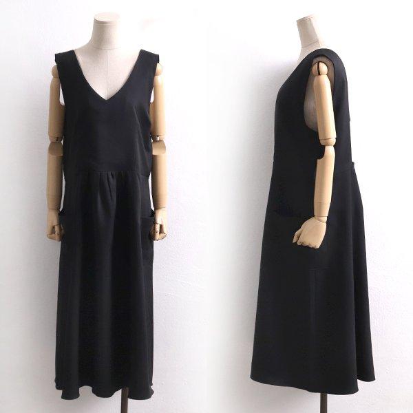 딥브이나시원피스 CH8332M002  도매 배송대행 미시옷 임부복