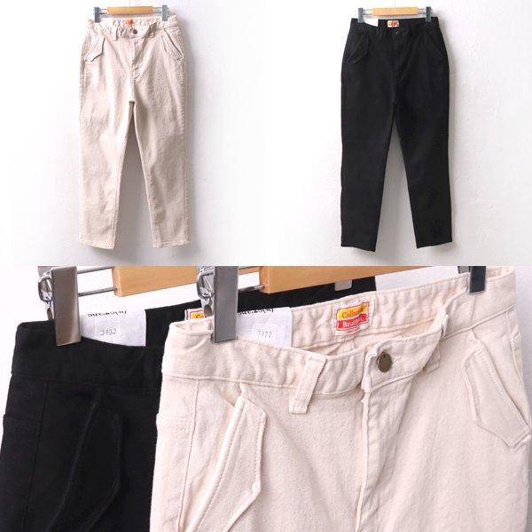 후다코튼보이핏진 CA8377M002  도매 배송대행 미시옷 임부복