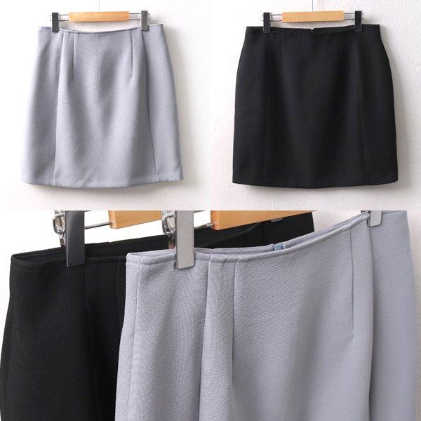 모죠정장미니스커트 MD8383M002  도매 배송대행 미시옷 임부복
