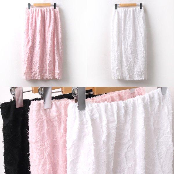 밴딩블로썸롱스커트 MO8385M002  도매 배송대행 미시옷 임부복
