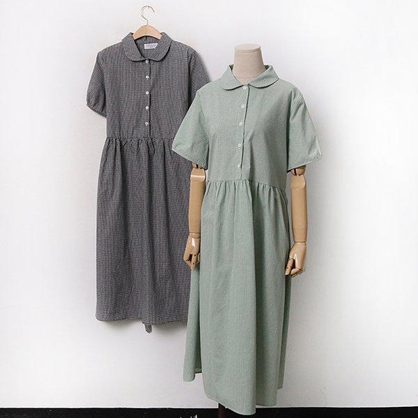 빅사이즈 큐티패턴퍼크원피스 DL9444M005 도매 배송대행 미시옷 임부복