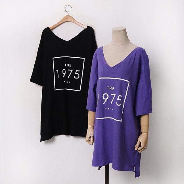 빅사이즈 오픈브이가오리티 RA9468M005 도매 배송대행 미시옷 임부복