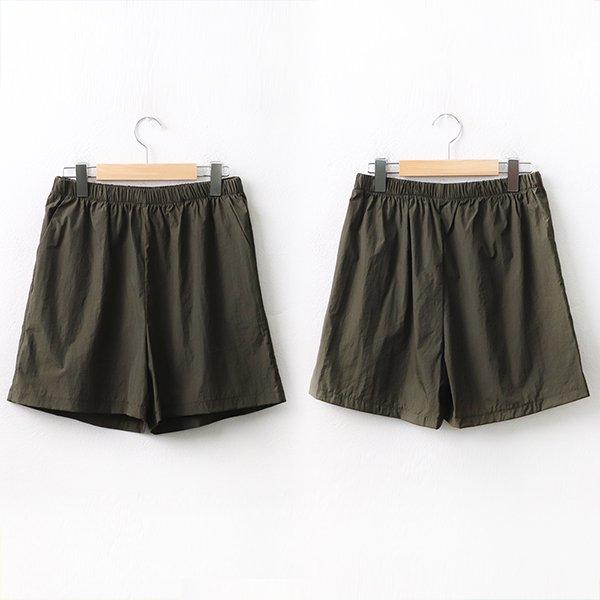 이지쿨4부숏팬츠 LTA072M006 도매 배송대행 미시옷 임부복