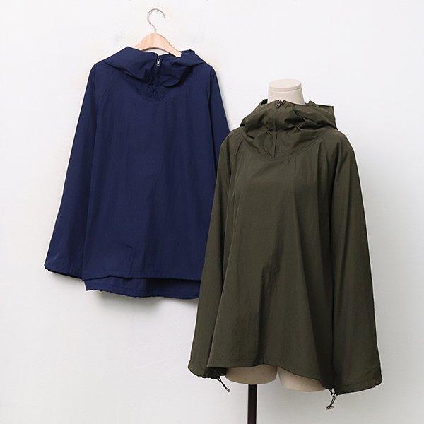루즈썸머지퍼쿨자켓 LTA073M006 도매 배송대행 미시옷 임부복