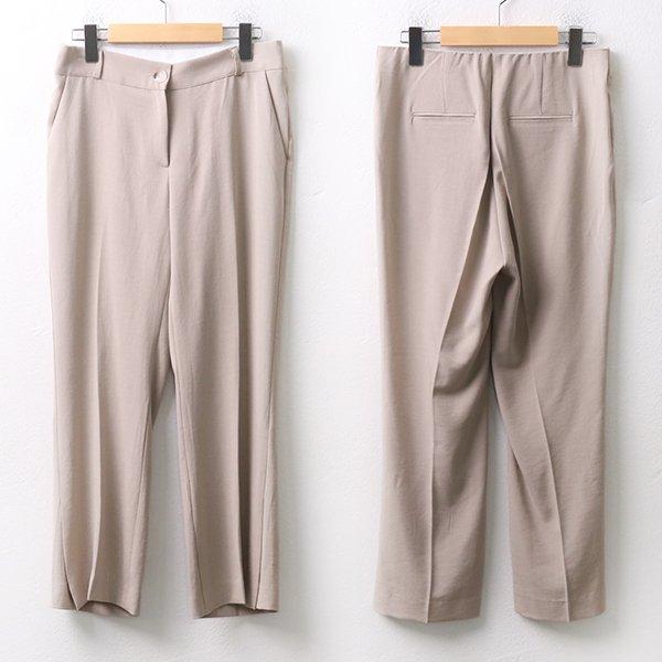 007 스타일부츠썸머슬랙스 DMDA099 도매 배송대행 미시옷 임부복