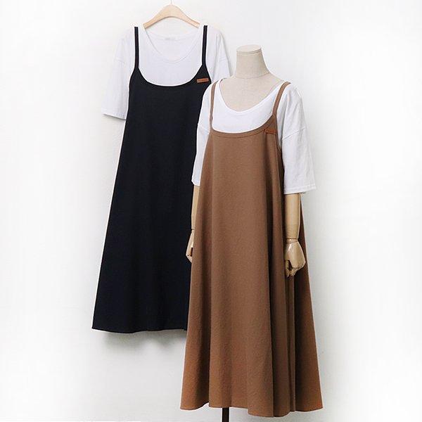 007 썸머마세트원피스세트 DRIA238 도매 배송대행 미시옷 임부복
