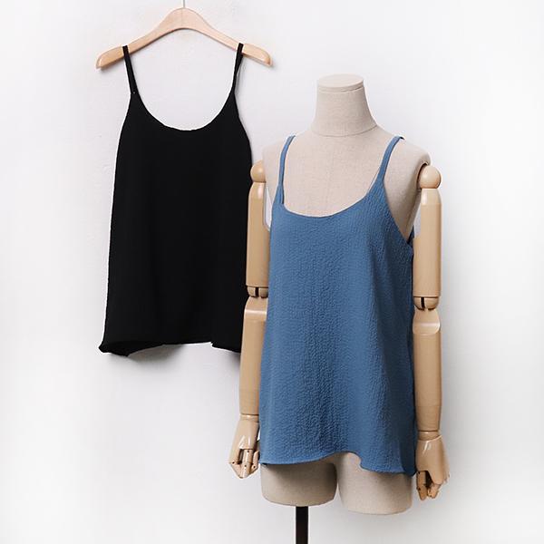 007 엠보뷔스티에치마세트 DCRA262 도매 배송대행 미시옷 임부복