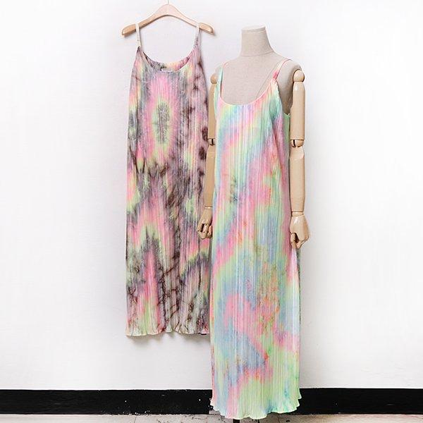 007 프리즘뷔스티에원피스 DMOA274 도매 배송대행 미시옷 임부복