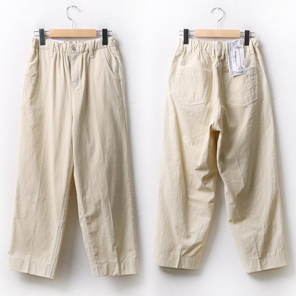 007 썸머와이드면마바지 DCAA278 도매 배송대행 미시옷 임부복