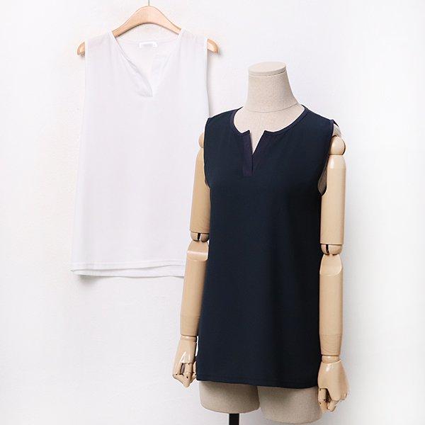 빅사이즈 007 썸머쉬폰오피스나시티 DBGA285 도매 배송대행 미시옷 임부복
