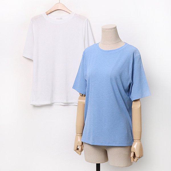 008 하이텐션썸머쿨골지티 DYPA303 도매 배송대행 미시옷 임부복