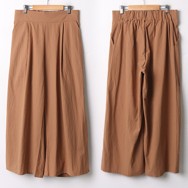 009 베이직코튼와이드팬츠 DYPA789 도매 배송대행 미시옷 임부복