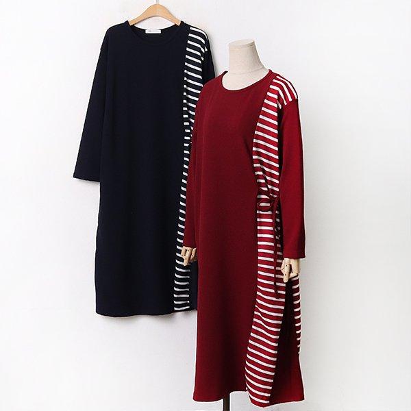 009 숄프릴체크블라우스 DOLA801 도매 배송대행 미시옷 임부복