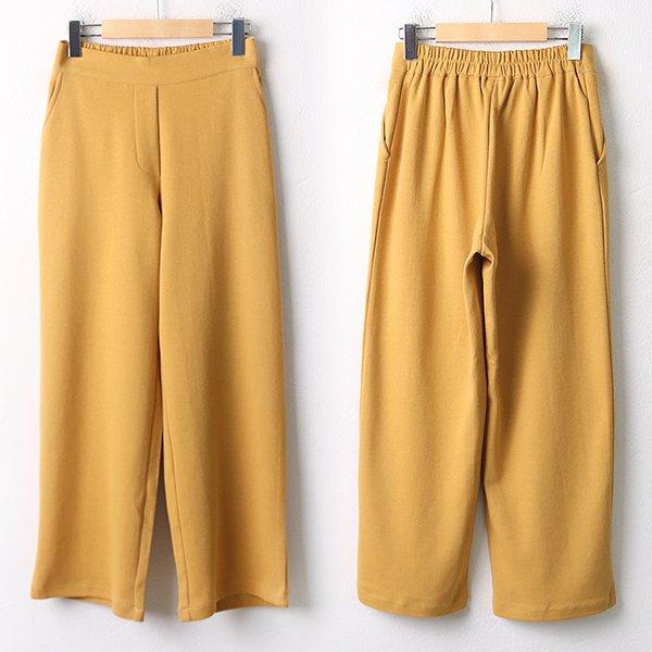009 베이직무지통분또팬츠 DMDA849 도매 배송대행 미시옷 임부복