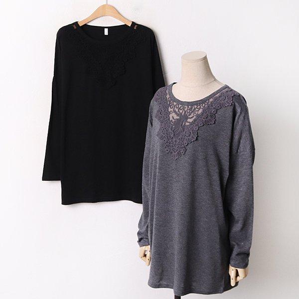 009 세미가오리레이스티 DMNA870 도매 배송대행 미시옷 임부복