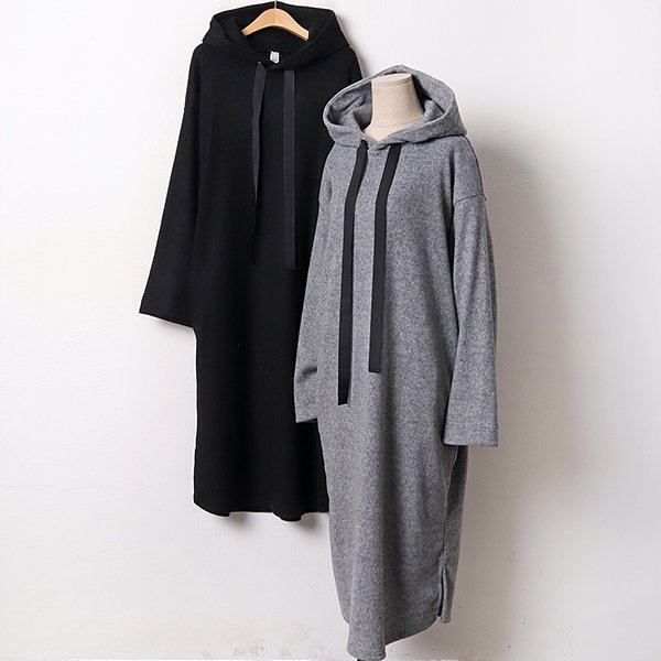 001 무지기모니트롱원피스 DGOB686 도매 배송대행 미시옷 임부복
