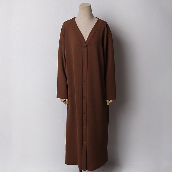 102 엠보와이가디건원피스 DYBB911 도매 배송대행 미시옷 임부복