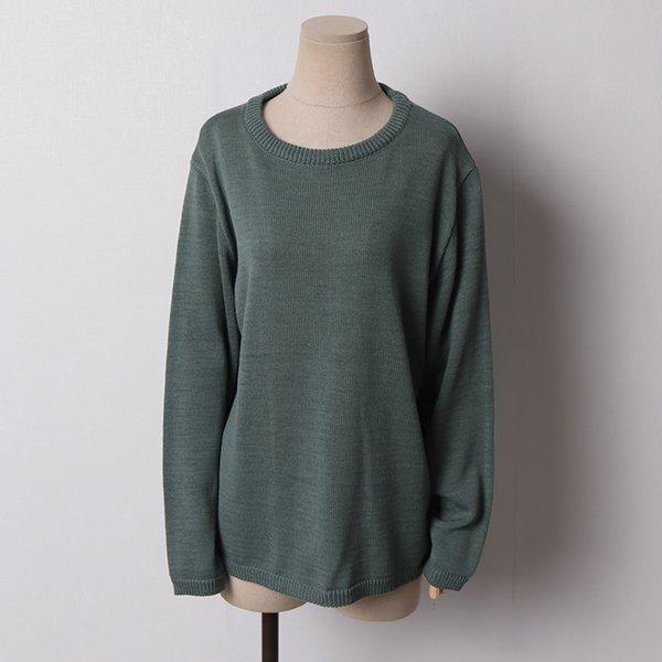 102 베이직스프링세미니트 DEBB925 도매 배송대행 미시옷 임부복