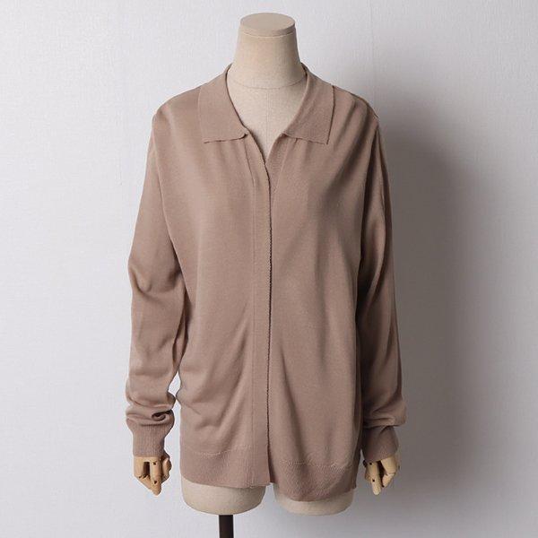 102 스케치카라루즈핏니트 DRMB962 도매 배송대행 미시옷 임부복