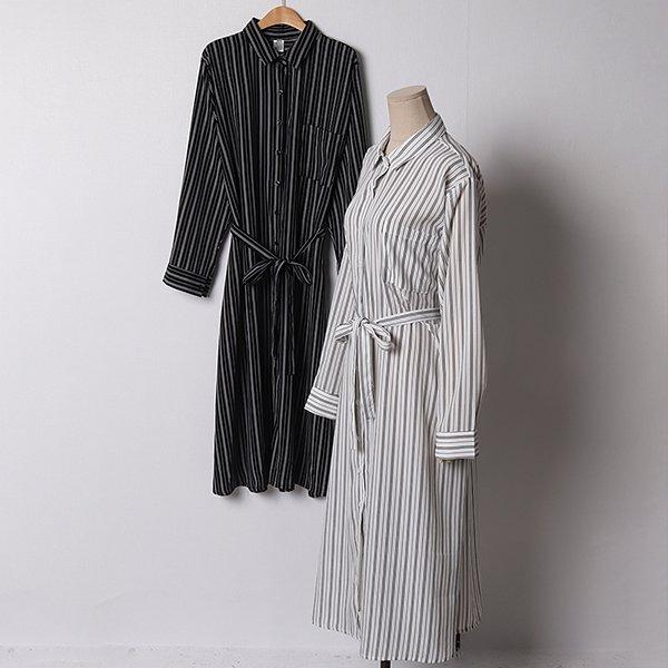102 가벼운A라인롱원피스 DCRB966 도매 배송대행 미시옷 임부복