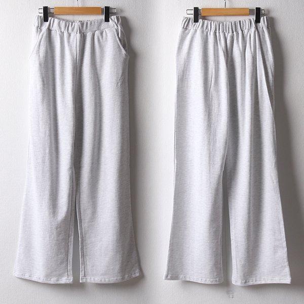 102 체리면쭈리와이드팬츠 DCHB971 도매 배송대행 미시옷 임부복