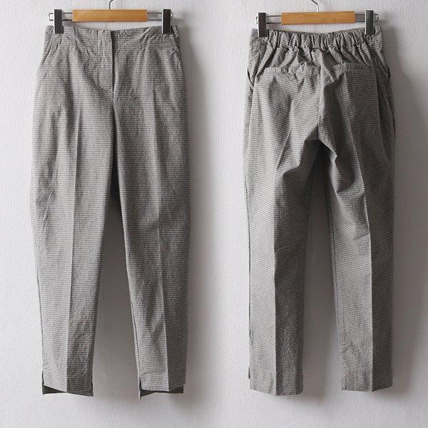 103 제비언발트임스판팬츠 DMDB984 도매 배송대행 미시옷 임부복