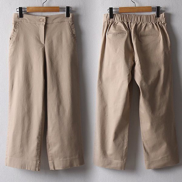 103 산뜻한9부스판일자진 DMDB985 도매 배송대행 미시옷 임부복
