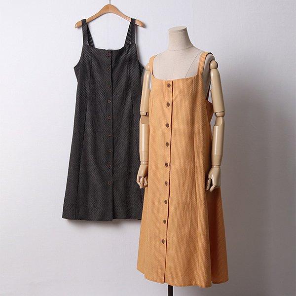 104 자스민A라인끈원피스 DYPD180 도매 배송대행 미시옷 임부복