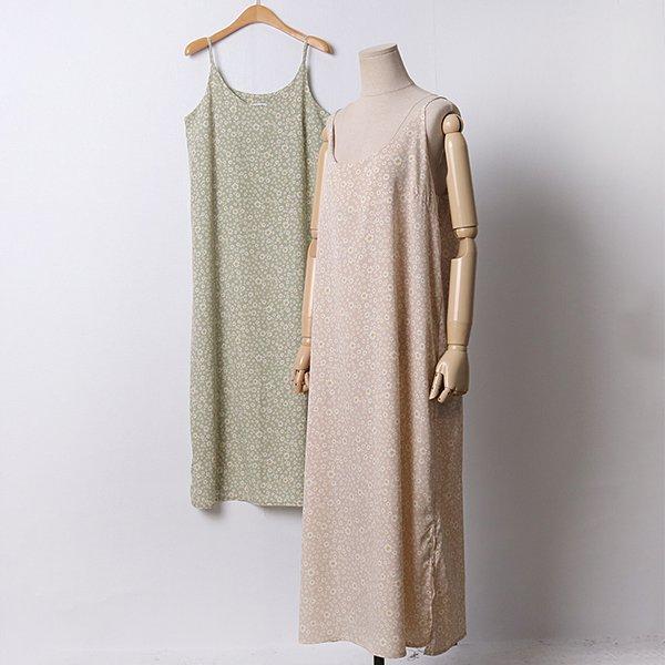 104 루키루즈핏트임원피스 DMOD181 도매 배송대행 미시옷 임부복