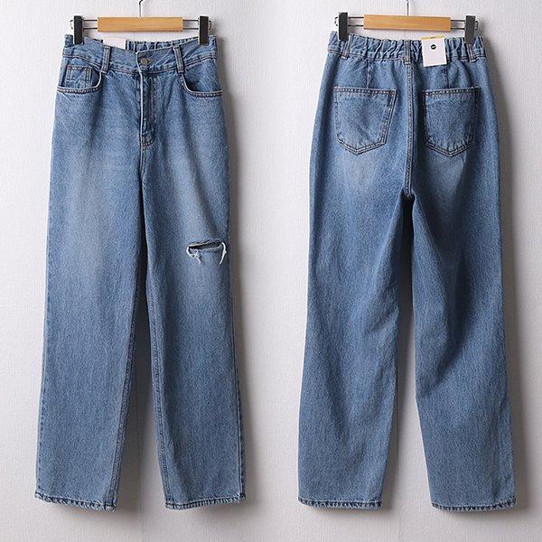 103 나폴리일자와이드팬츠 DDOD186 도매 배송대행 미시옷 임부복