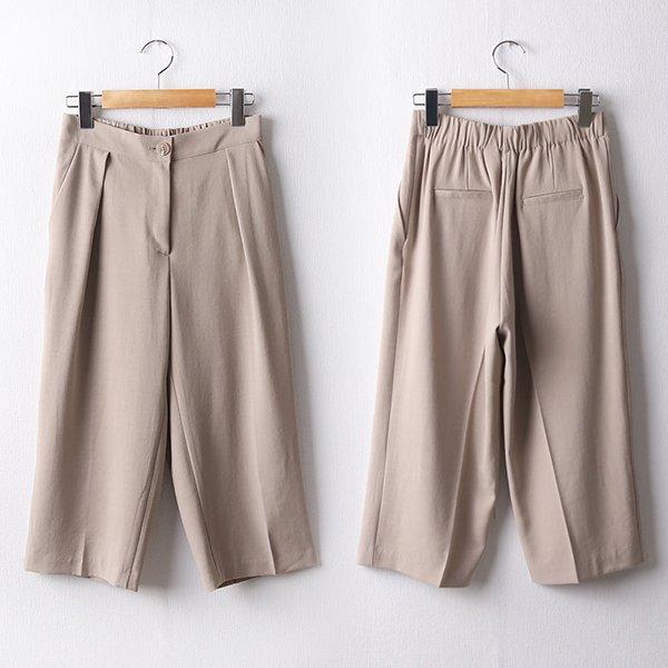 104 마가렛와이드통슬랙스 DMDD230 도매 배송대행 미시옷 임부복