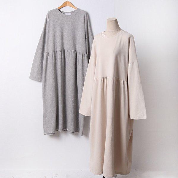 104 마켓셔링루즈핏원피스 DMGD254 도매 배송대행 미시옷 임부복