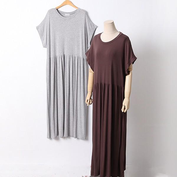 104 올리비아실키롱원피스 DRAD345 도매 배송대행 미시옷 임부복