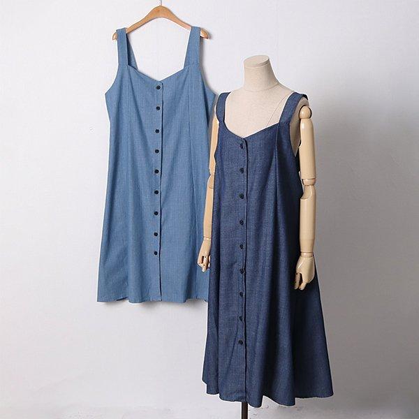 104 아이비A라인청원피스 DYPD364 도매 배송대행 미시옷 임부복