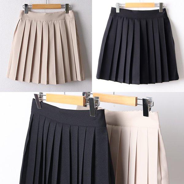 104 윙키테니스팬츠스커트 DLTD372 도매 배송대행 미시옷 임부복