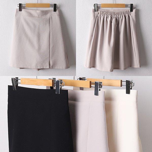 106 페이지라인팬츠스커트 DLTD559 도매 배송대행 미시옷 임부복