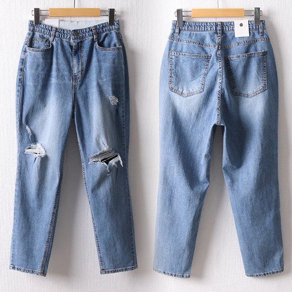 106 그레이스트임밴딩팬츠 DDOD576 도매 배송대행 미시옷 임부복