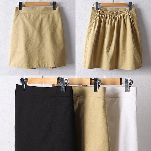 106 앤디H라인미니스커트 DLTD603 도매 배송대행 미시옷 임부복