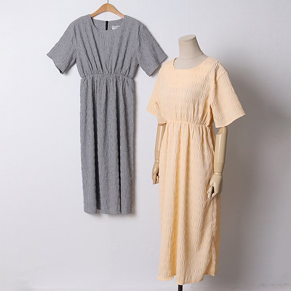 107 아쿠아잔셔링롱원피스 DMOD856 도매 배송대행 미시옷 임부복
