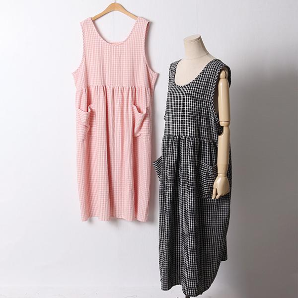 107 해피오픈디테일원피스 DYPD899 도매 배송대행 미시옷 임부복