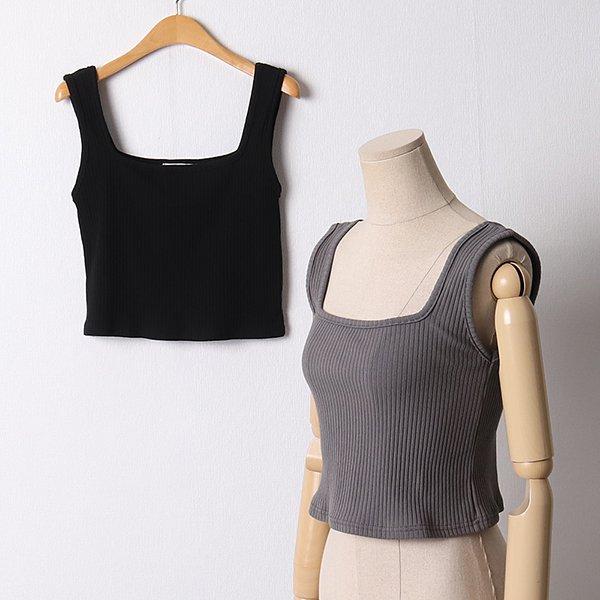107 스퀘어골지스판나시티 DNND904 도매 배송대행 미시옷 임부복
