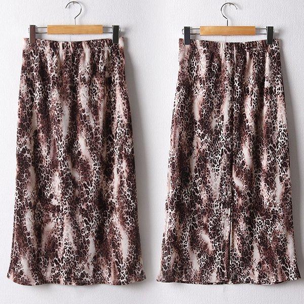 108 데일리호피트임스커트 DYPF095 도매 배송대행 미시옷 임부복