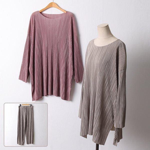 109 데일리찐빠긴팔풀세트 DRAF176 도매 배송대행 미시옷 임부복