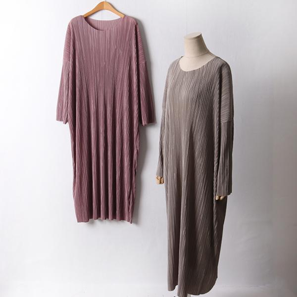 109 데일리루즈찐빠원피스 DRAF177 도매 배송대행 미시옷 임부복