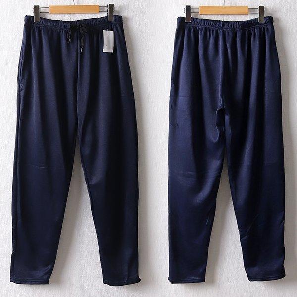 110 밴딩기모무지배기팬츠 DSIF207 도매 배송대행 미시옷 임부복
