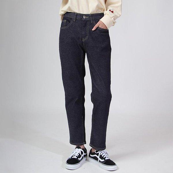 109 심플하츠일자배기팬츠 DMDF326 도매 배송대행 미시옷 임부복